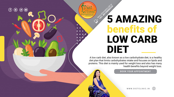Weight Loss Diet Clinic, Diet Plan