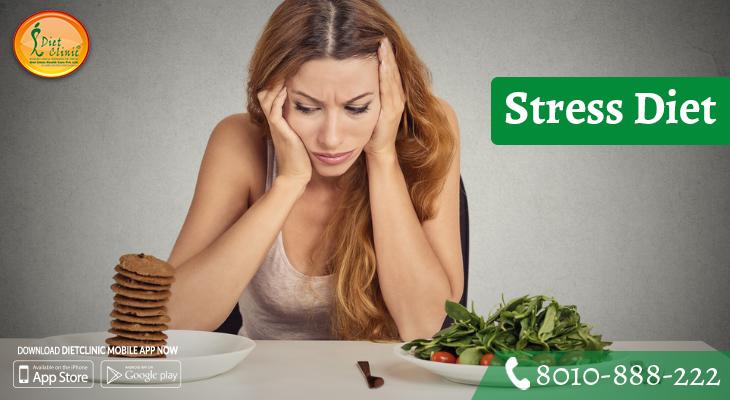 Stress Diets