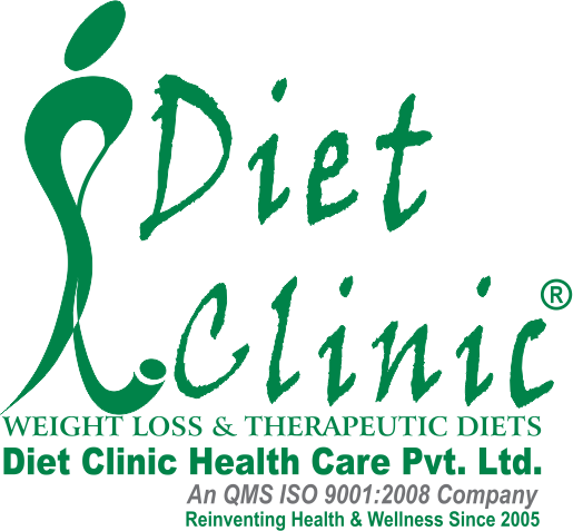 Top Dietitian and Nutritionist | Diet Doctor For Weight Loss- Diet
