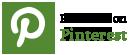 Diet Clinic Pinterest