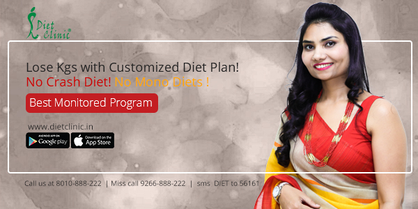 What Is a Flexitarian Diet? What to Eat and How to Follow the Plan