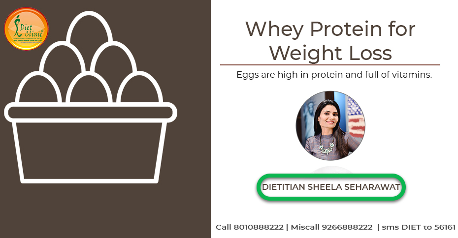 Protein Diet, Weight Loss Diet