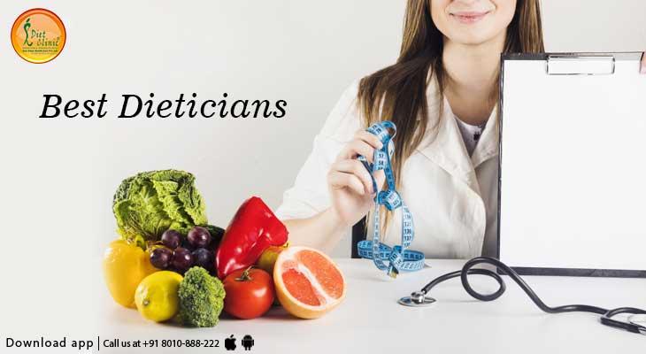 Best Dieticians
