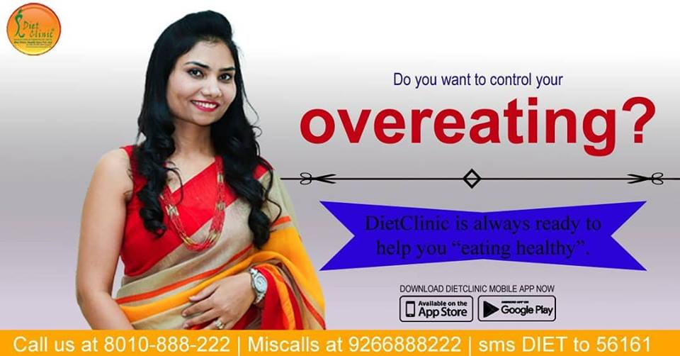 Dietitian Sheela Seharawat is Visiting in Diet Clinic Sohna Road Gurugram