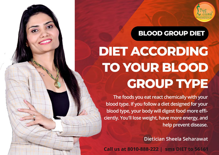 Diet Tips For Blood Pressure