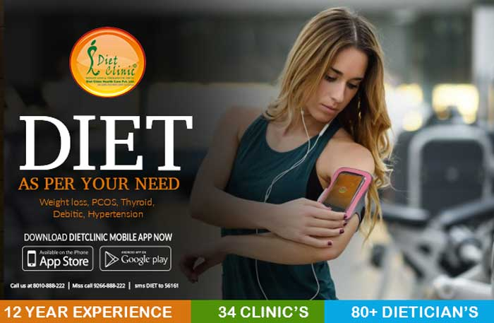 BEST DIET PLAN FOR HEALTHY DIETS
