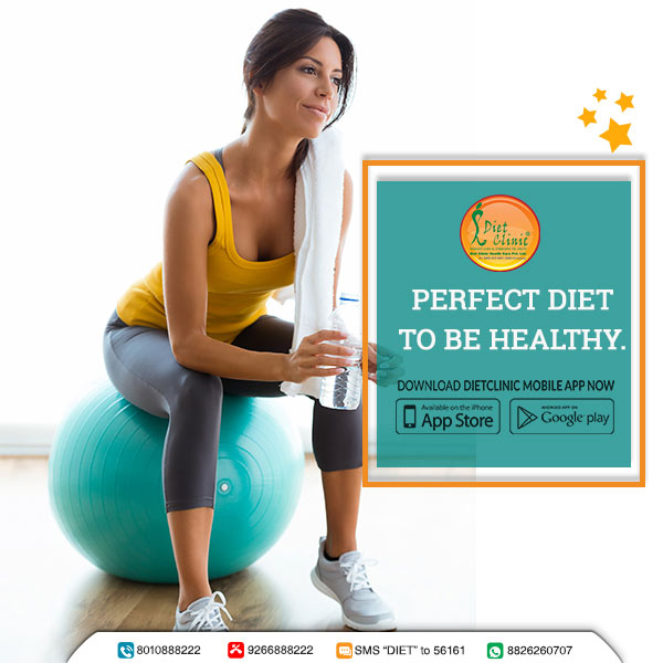 best slimming centre in Gurgaon