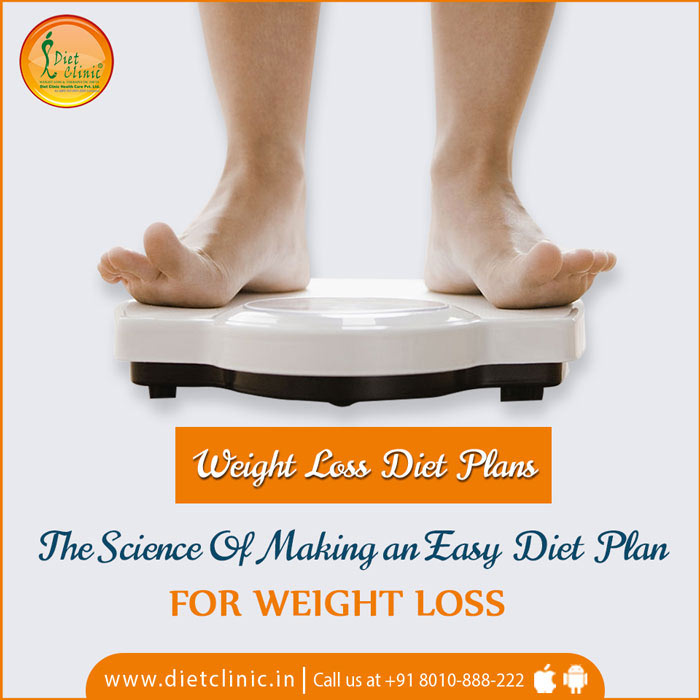 weight Loss Clinic
